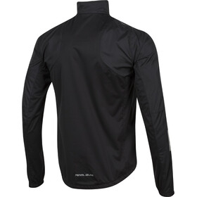 PEARL iZUMi Elite Pursuit Hybrid Jacket Herren black